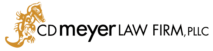 CD Meyer Law Firm